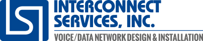 Interconnect Services