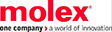 logo-molex