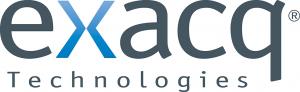 logo-exacq