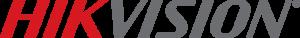 logo-hik-vision