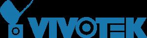 logo-vivoteck