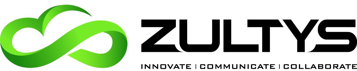 Zultys_Gradient_CMYK